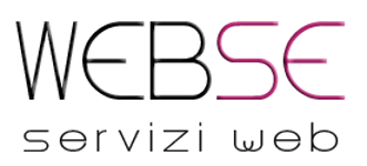 WebSe